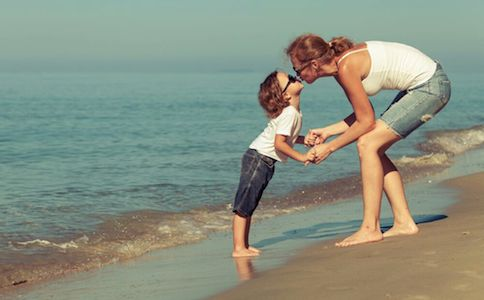 6 Things Older Moms Know .jpg