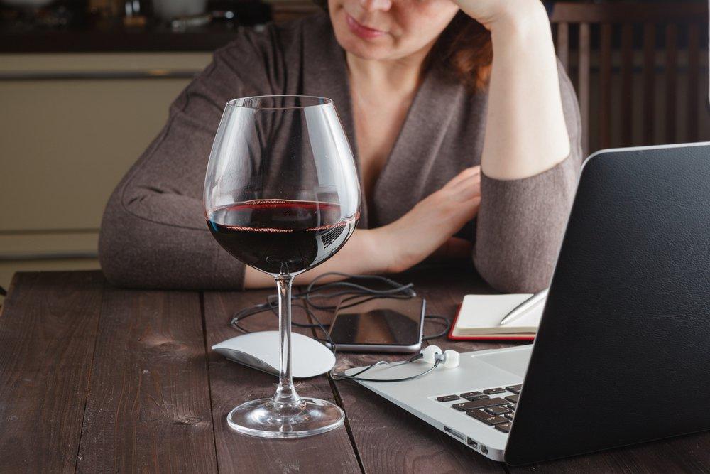 A Drinking Mom Goes Sober .jpg