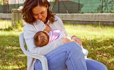 motherhood_killed_my_modesty_social_sharing.jpg