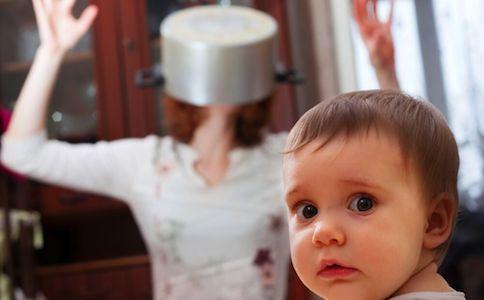 Preventing Mom Meltdowns .jpg