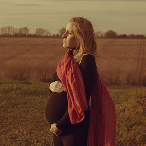 Taking Antidepressants During Pregnancy and Nursing .jpg