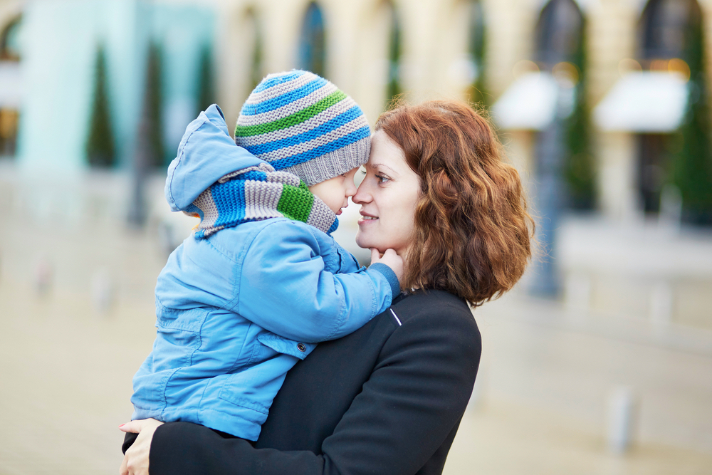 The Catch-22 of Working Motherhood .jpg