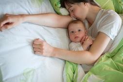 Get Help With Your Child's Sleep .jpg