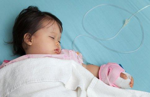 child_hospital_sidebar.jpg