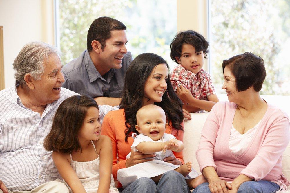 Raising Healthy Families Is a Community Responsibility .jpg