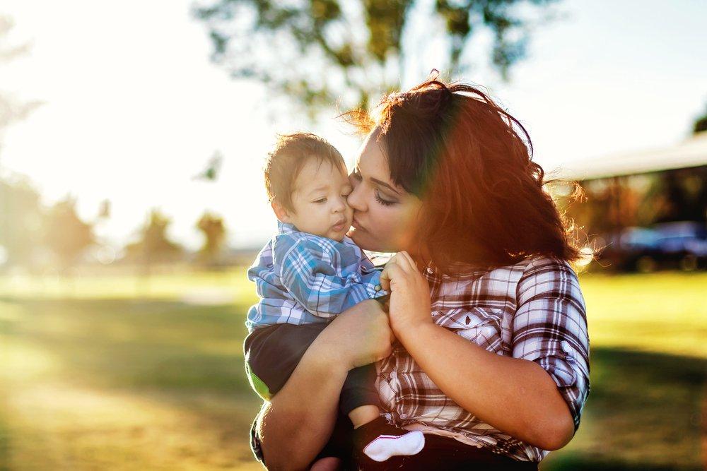 Perinatal Mood and Anxiety Disorders in Latina Moms .jpg