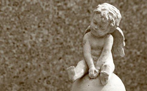 Stillborn Stillbirth Baby Loss Couple With Angel Baby Baby Memorial Infant Loss Infant Memorial Sids Angel Memorial Miscarriage