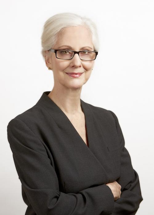 Christiane Manzella, PhD, FT<br>Senior Psychologist