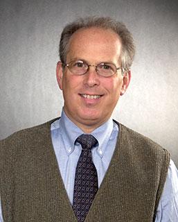 Lee S. Cohen, MD