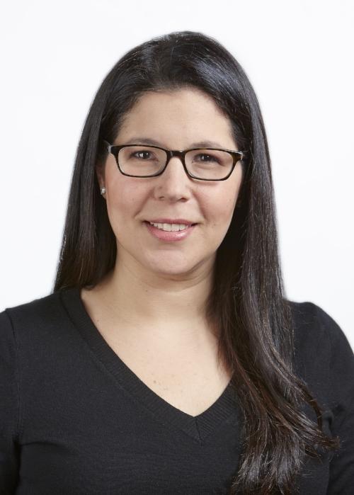 Lauren Feit, MD