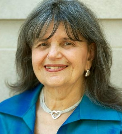 Phyllis Magrab, PhD