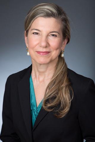 Catherine Monk, PhD