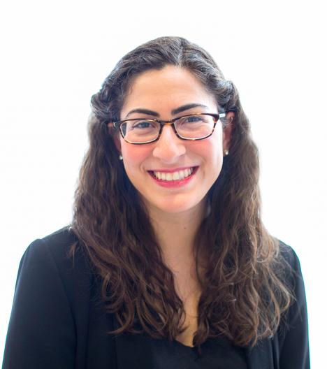 Shara Marrero Brofman, PsyD  Psychologist