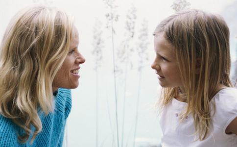 The Secret to Effective Parenting.jpg