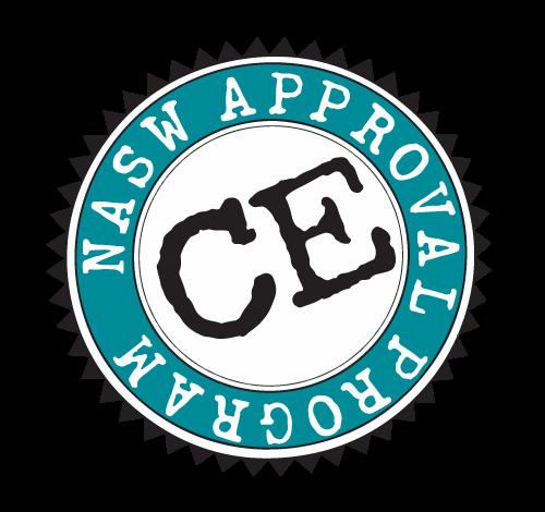 NASW-Logo.png