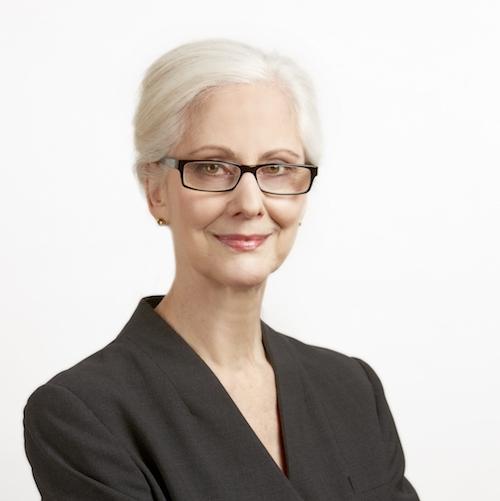Christiane Manzella, PhD, FTSenior Psychologist