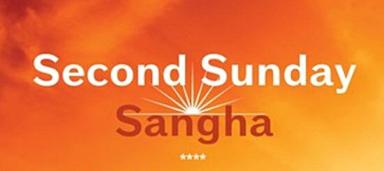 Sangha2.jpg