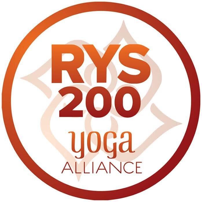 Yoga Alliance — The Devotional School of Yoga