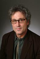 Professor Byrd Williams IV,  Collin College