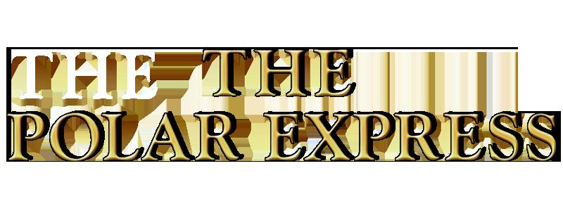the-polar-express-50d363f41cd31.png