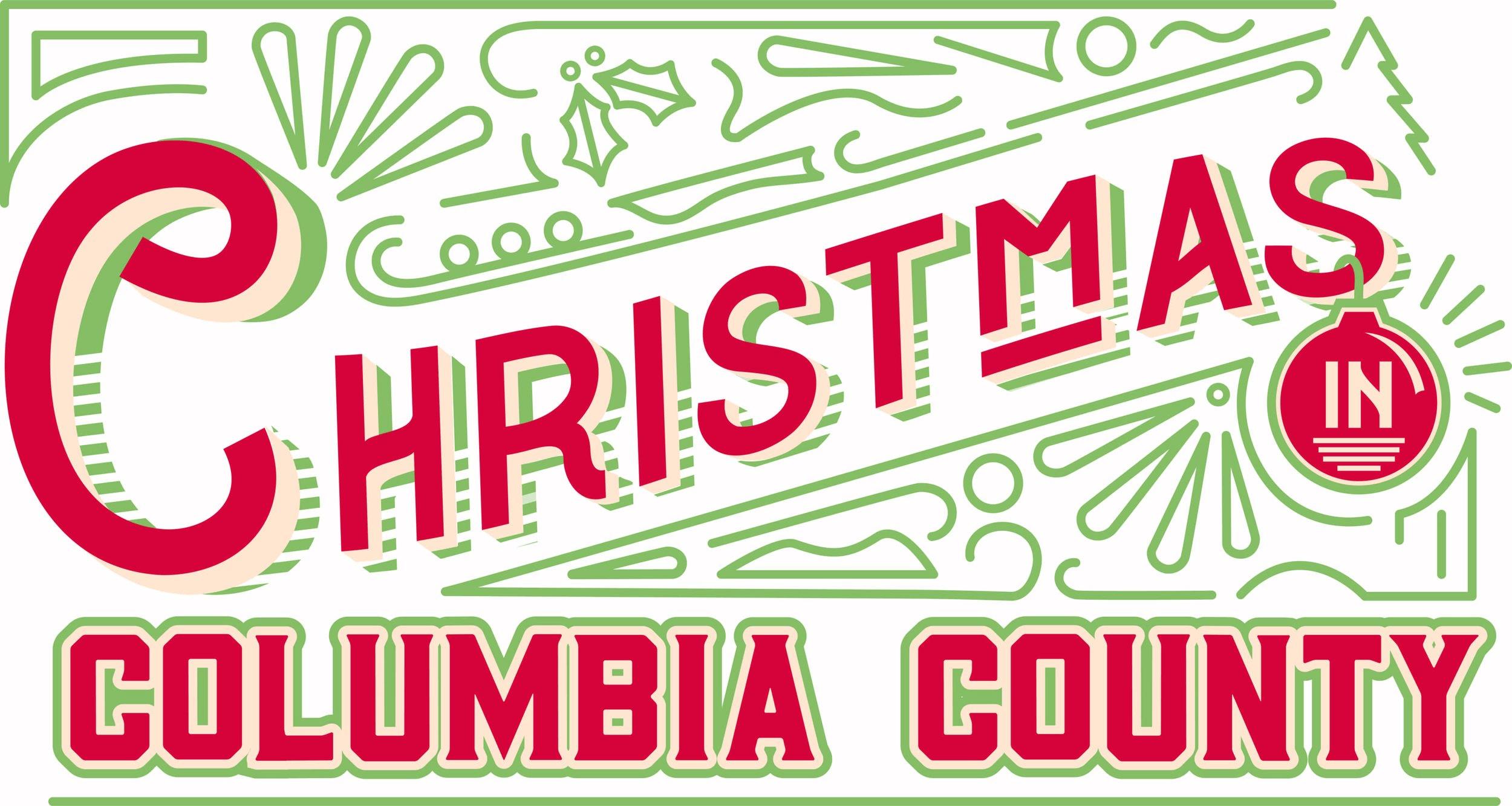 ChristmasColumbiaCounty_Logo_NoBackground.jpg