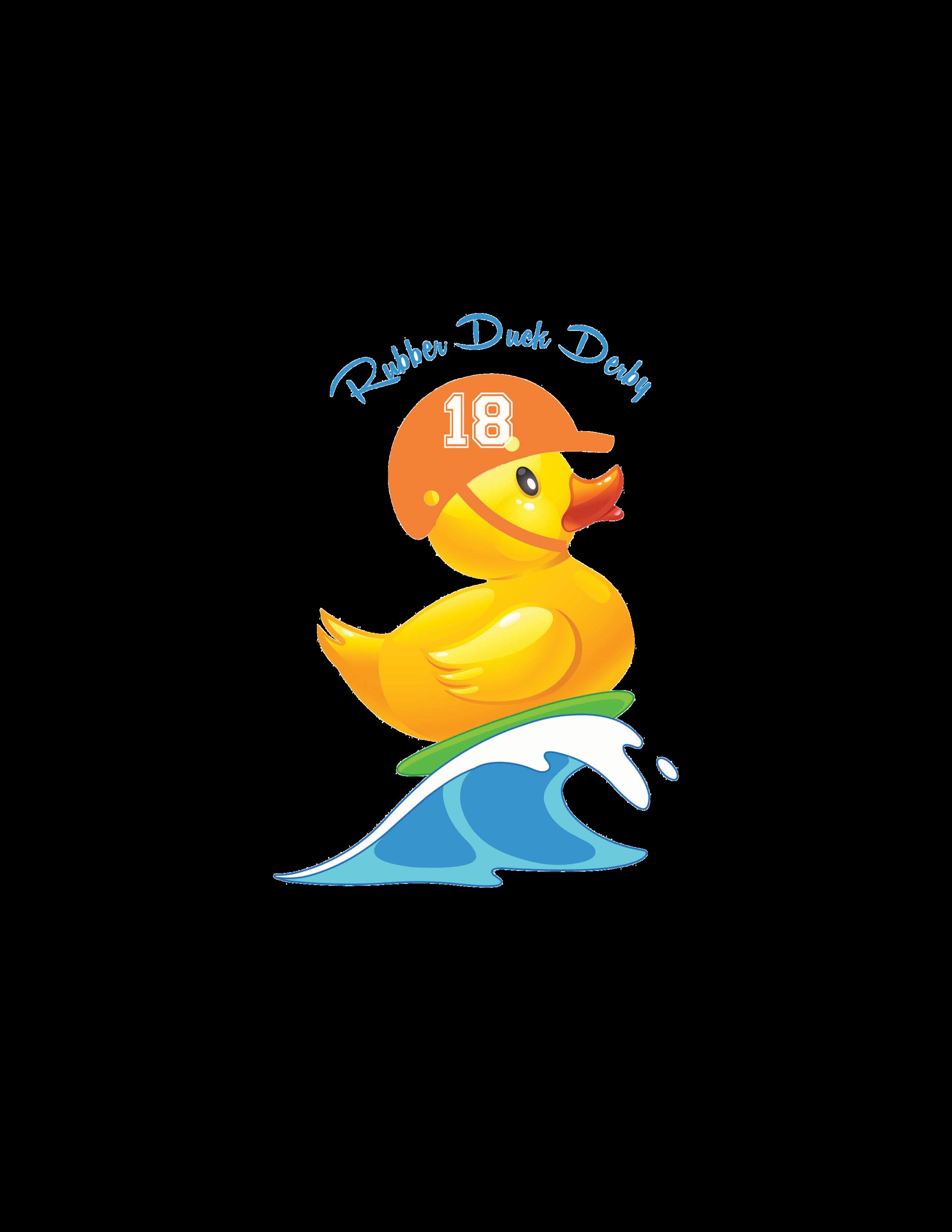 RDD_logo.png
