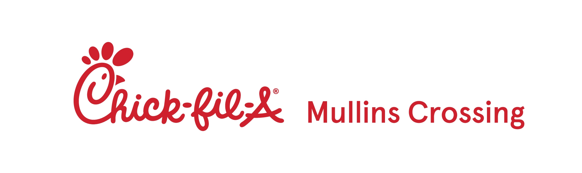 Chick-fil-A Mullins Crossing.jpg