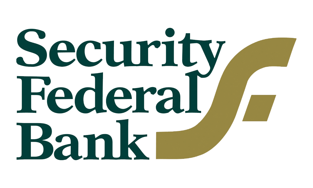 security federal bank logo.png