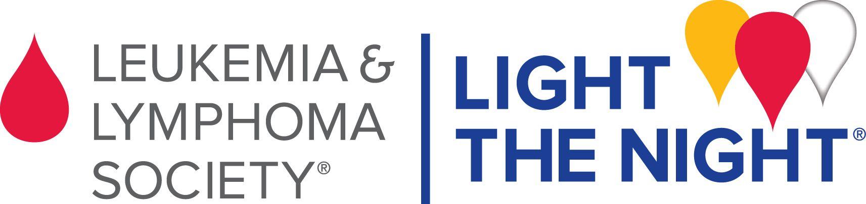 LTN_Logo_NoWalk_Color.jpg