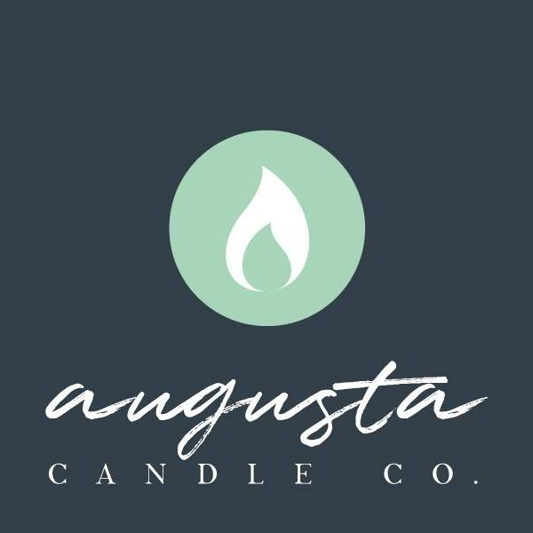 augusta candle co.jpg