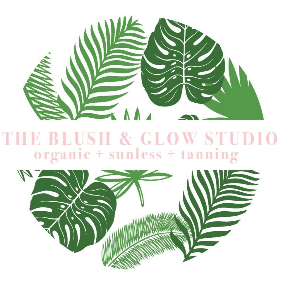 blush and glow.jpg