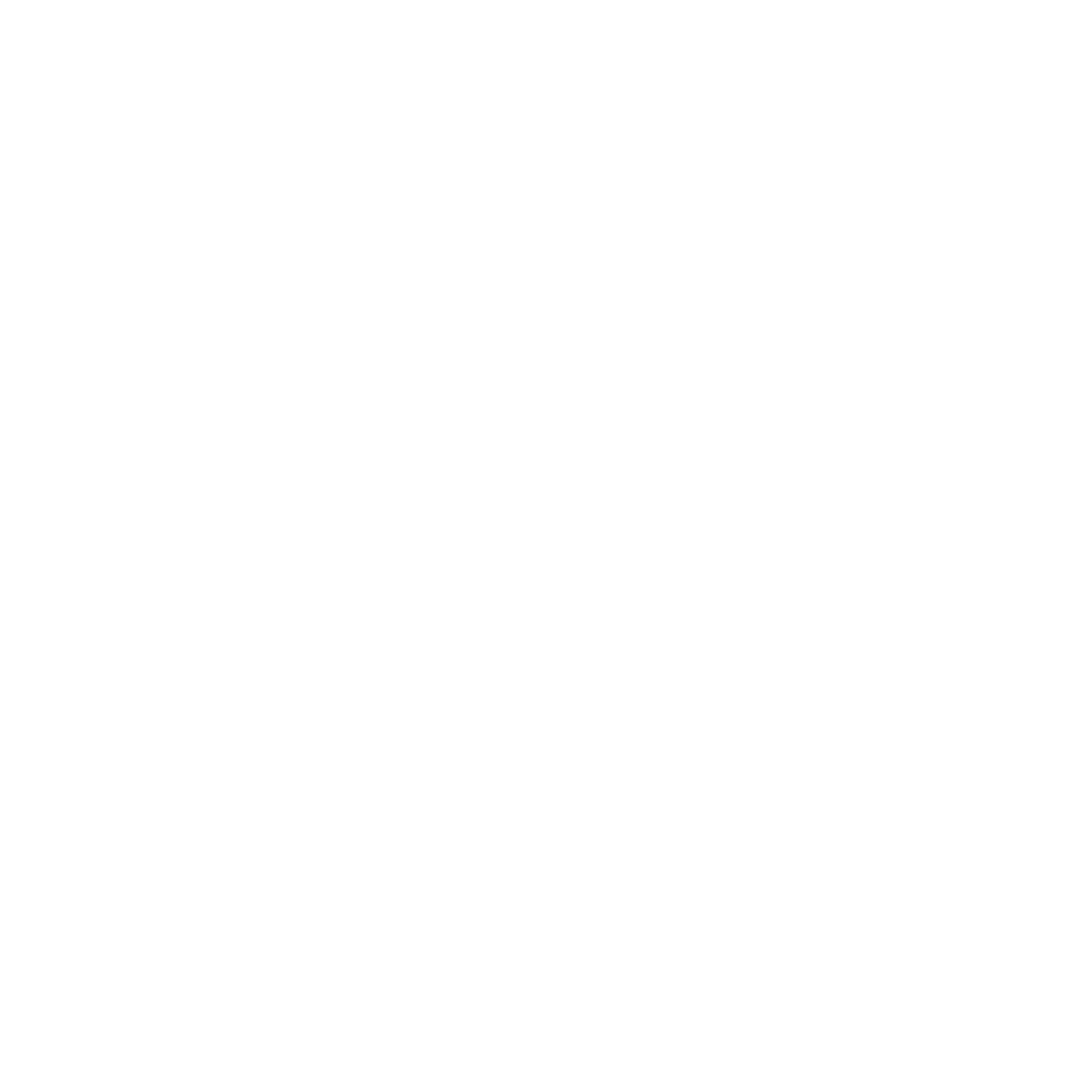 EFC_Logo_SImple_White_HighRes.png