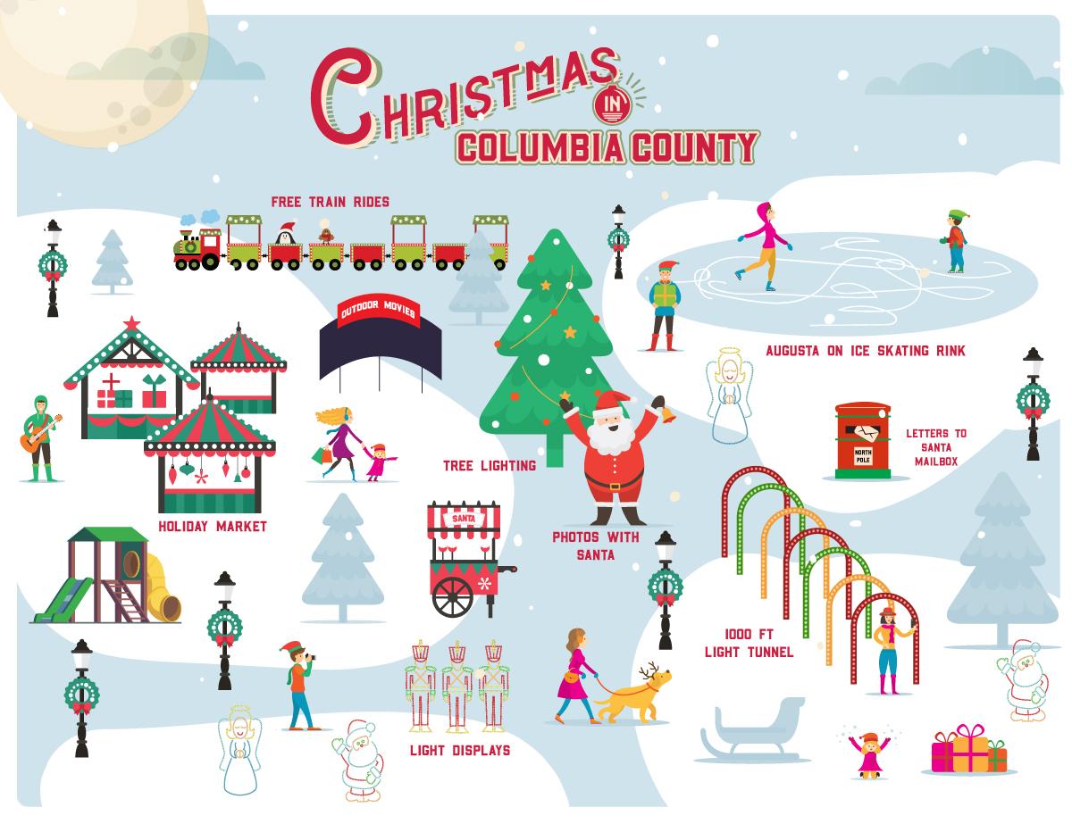 Christmas Map.jpg