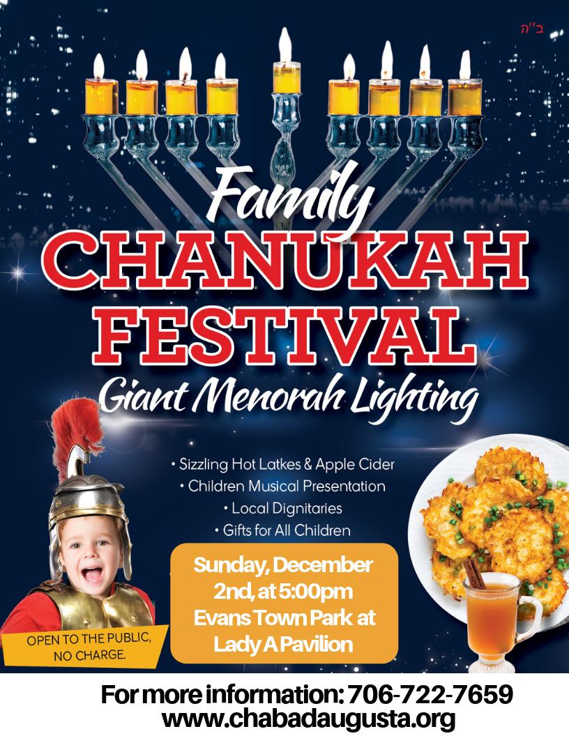 chanukah flyer (2).png