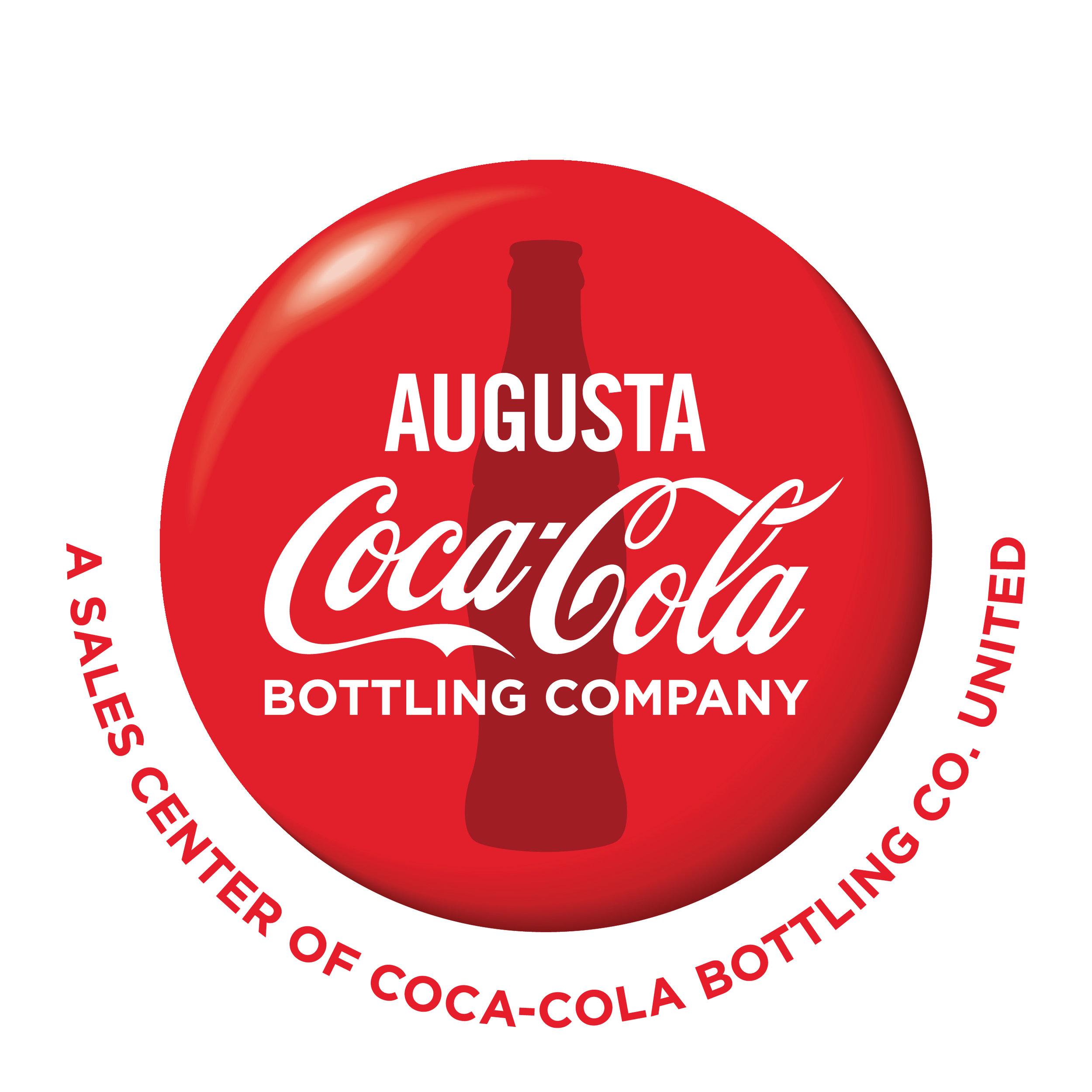 Augusta Coke Logo.jpg