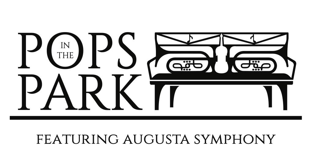 PopsInThePark_AugSymphony_Final_Aug2018-01[2].jpg