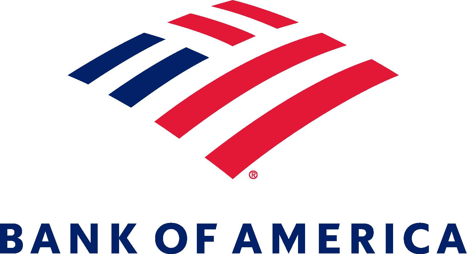 Bank of America New.jpg