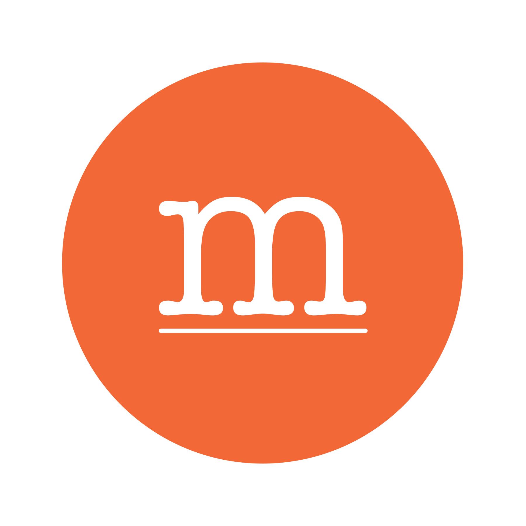 AIFM_Logo_M-Color.jpg