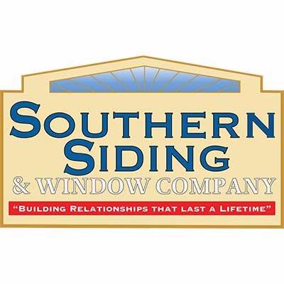 southern siding.jpg