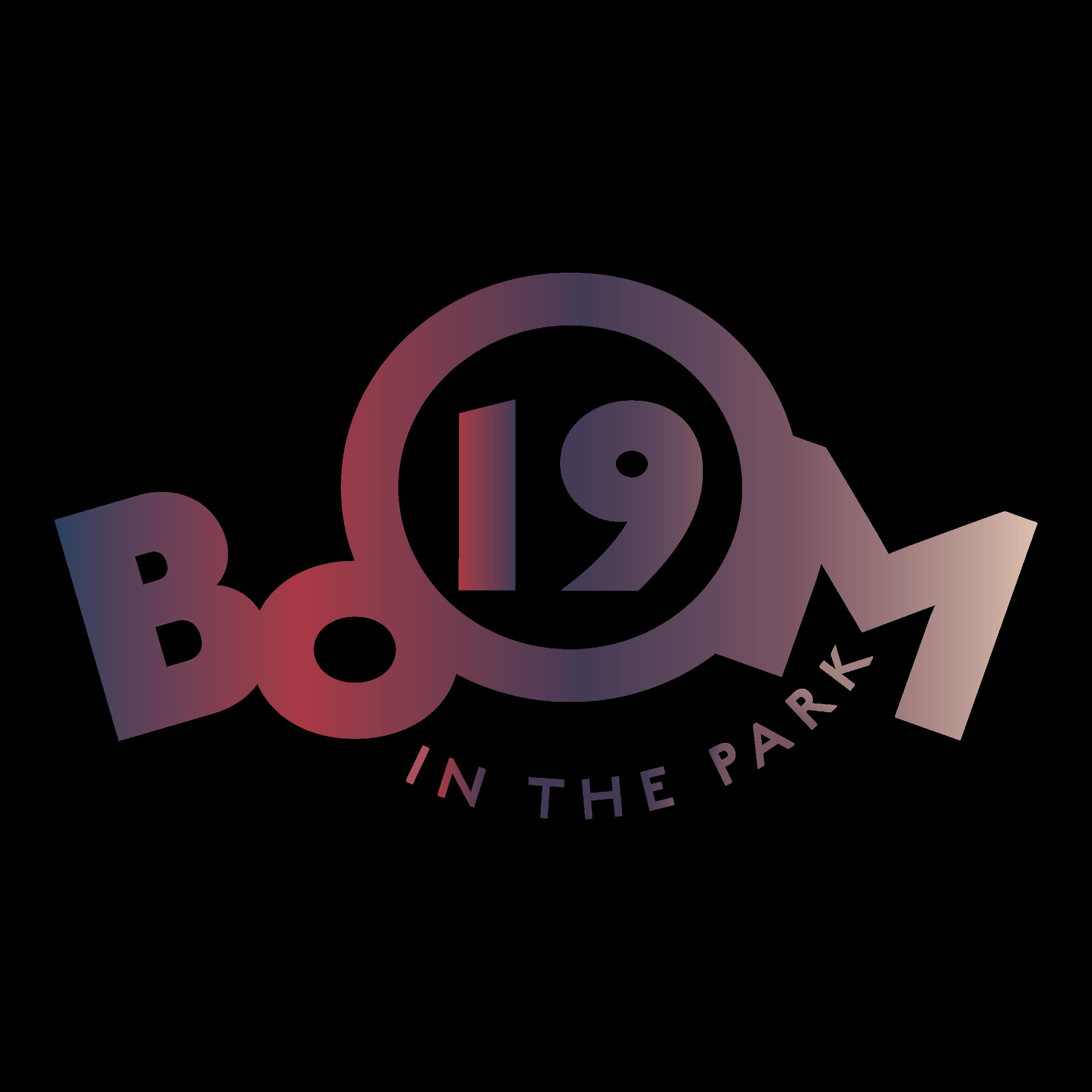 boom logo 19-02.png