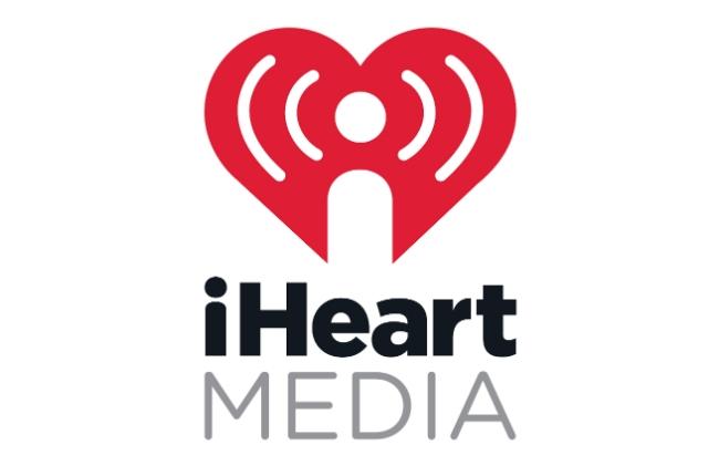 iHeartMedia-logo.jpg