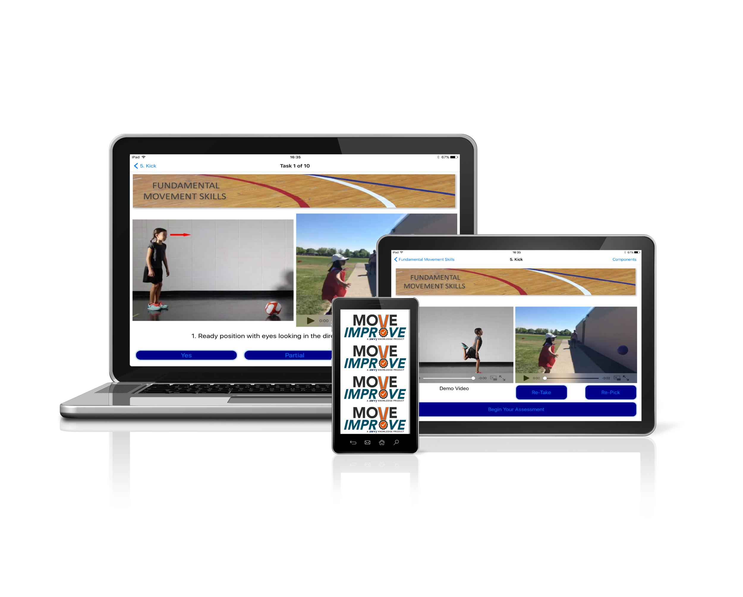 Screenshot Website.png