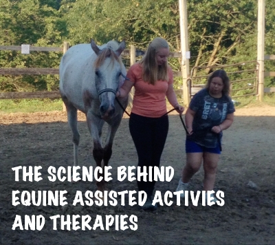 TheScienceBehindEquineAssistedActivitiesandTherapies.JPG