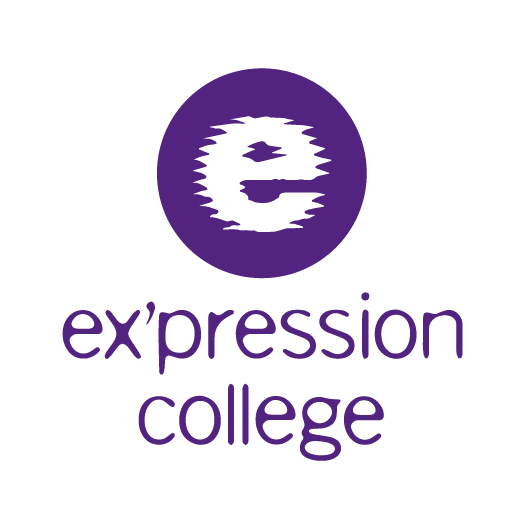 expression_logo_purple.png