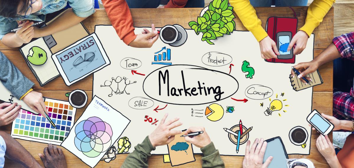 digitial marketing 2.png