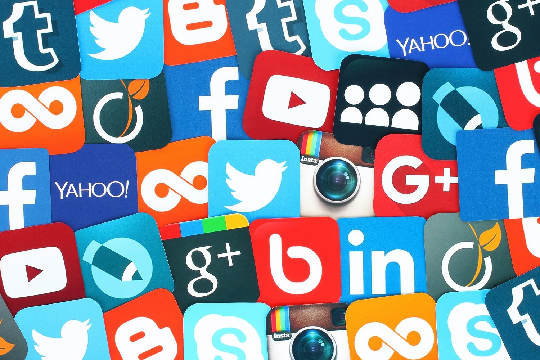 Digital-Marketing-for-Social-Media.jpg