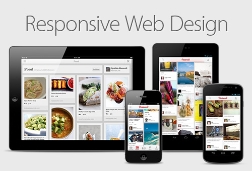mobile-responsive-web-design-template.jpg