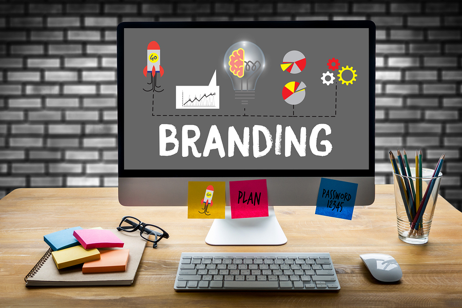 Digital-Marketing-Business-Brand-Branding.jpg