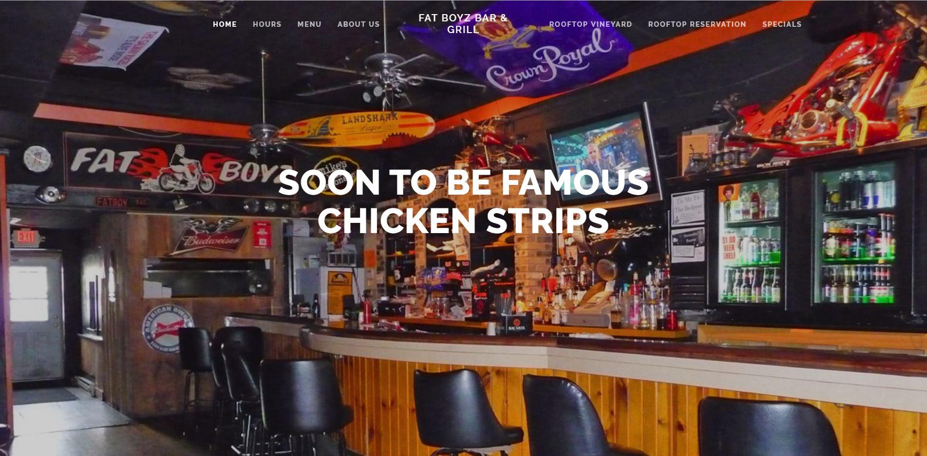 Fatboyzwebsite.JPG