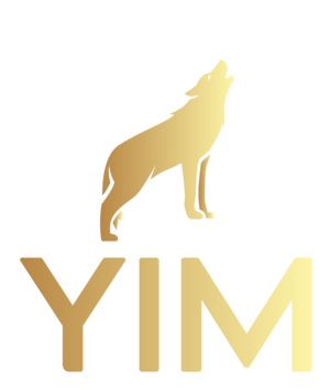 your-imperium-wolf-logo_20.png